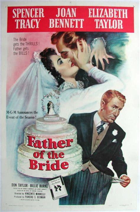 cinema a pavia bennet il padre della sposa 1 1950 mymovies it