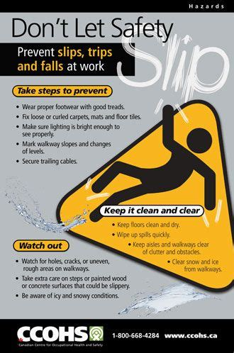 hse engineering graphics design best 25 health and safety ideas on pinterest