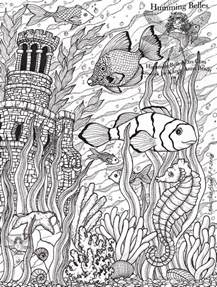detailed coloring books detailed coloring pages bestofcoloring