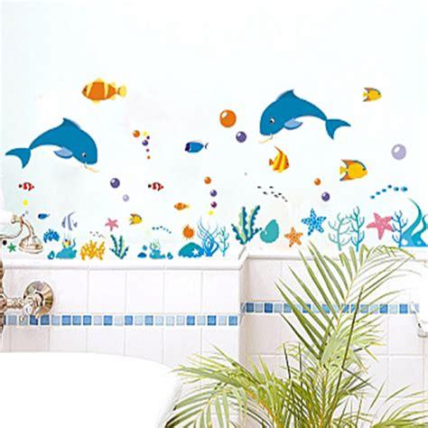 bathroom stickers for kids tv bathtub reviews online shopping reviews on tv bathtub