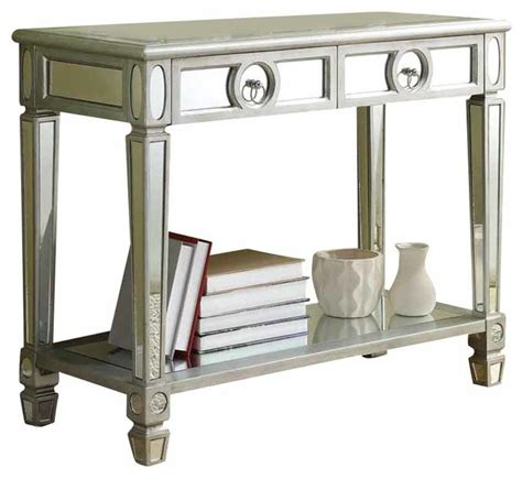 36 inch sofa table sofa table design 36 inch sofa table awesome french