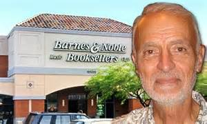 Penn State Barnes And Noble Dr Omar Amin Man 73 Kicked Out Of Barnes Amp Noble