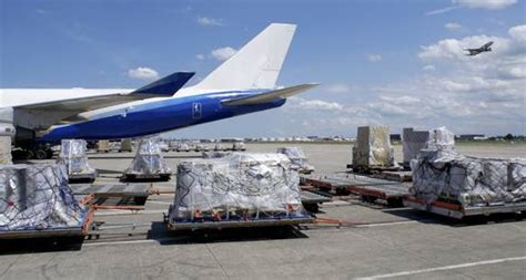 air freight  china shipping  china  air courier