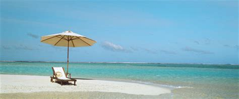 friendly beaches delaware kid friendly hotels in rehoboth de family guaranteed expedia