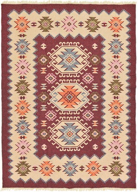 10 x 12 area rugs kilim 8 10 x 12 kilim dhurrie rug modern rugs esalerugs