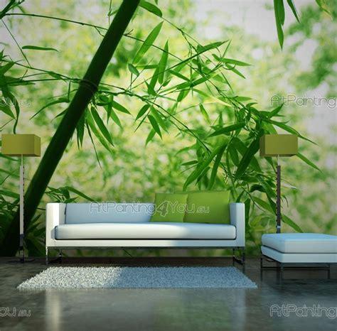 zen wall murals wall murals zen spa canvas prints posters bamboo 866en