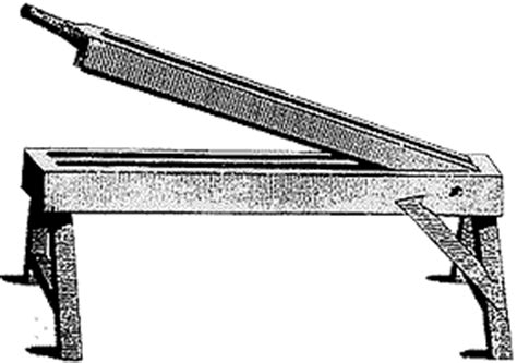 taille bordure 1784 bulletin 1990