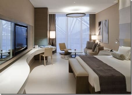 imagenes de hoteles minimalistas minimalismo en habitaciones de hotel arte y decoracion
