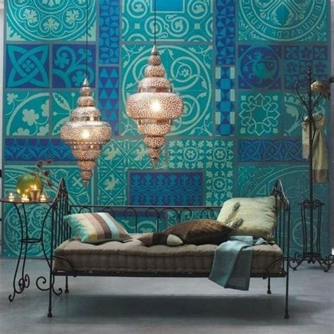 Tips For Home Decoration | heavenly home decorating ideas for ramadan 2018 2017 decorationy