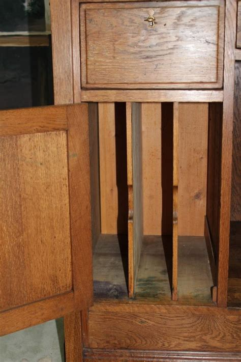 Comptoir Du Commerce by Comptoir De Commerce En Ch 234 Ne Xxeme Antiquites Lecomte