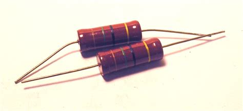 resistors are made of carbon resistor made of 28 images resistors all about electronics 2 4k 1 2w carbon
