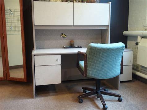 27 used office furniture north york ontario free