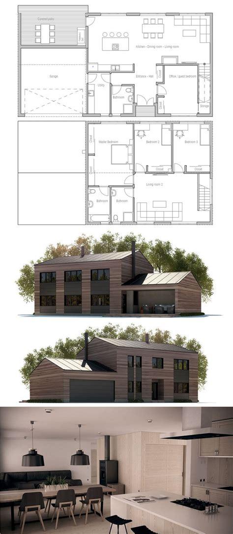 les sims 2 ikea home design kit gratuit 100 les sims 2 ikea home design kit gratuit 81 best
