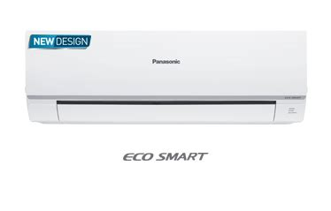 Ac Panasonic Bluefin new design ac panasonic standart series