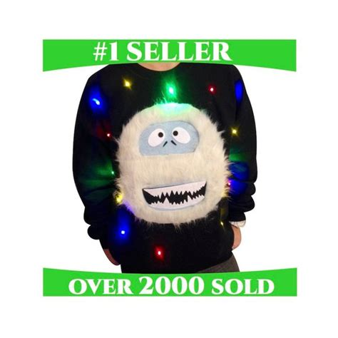 light up sweaters sale sweaters light up sale sweater vest