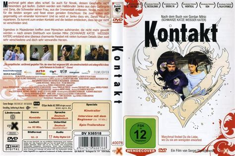 film it kontakt kontakt dvd oder blu ray leihen videobuster de