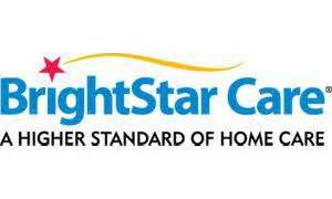 home health care tomball tx home care