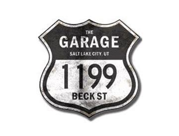 The Garage On Beck by 24tix The Garage On Beck And Where The Unobtainable