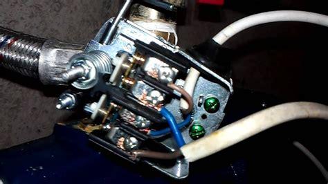 square d pressure switch wiring diagram square d pressure switch schematic wiring diagrams image