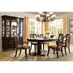 Dining Room Set With Buffet by Dining Room Set With Buffet And Hutch Best Dining Room