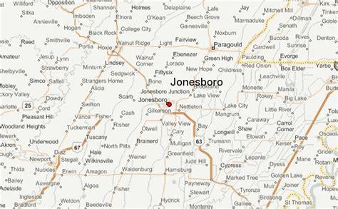 arkansas weather radar map jonesboro arkansas weather forecast