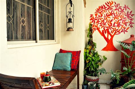 home decor blogs bangalore design decor disha an indian design decor blog home tour padmamanasa jwalaniah