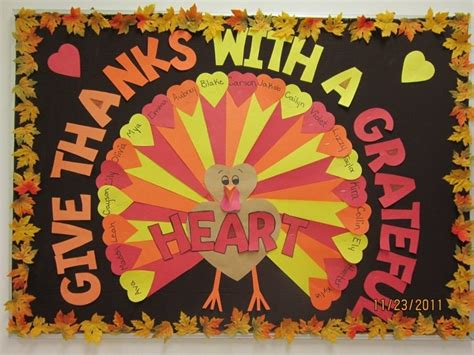 photo themes for november quot give thanks with a grateful heart quot is a lovely title for