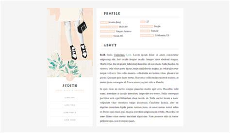 tumblr themes html kpop codes by pohroro tumblr