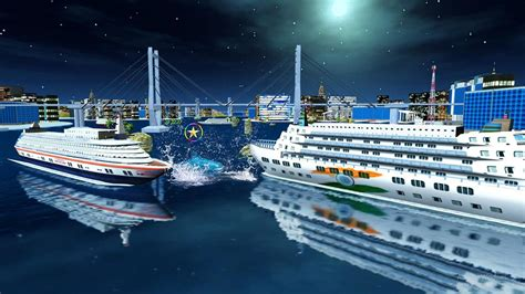 ship simulator android ship simulator 2018 for android apk download