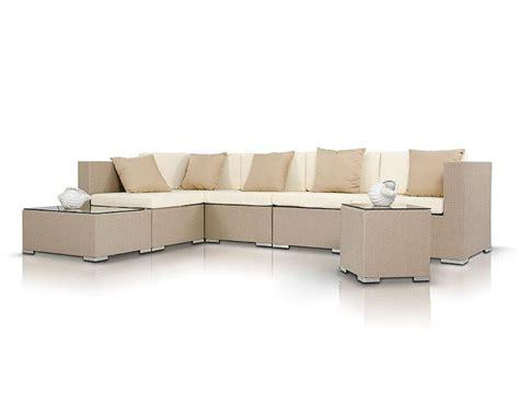 patio sofa sets contemporary patio sofa set 44p011 set