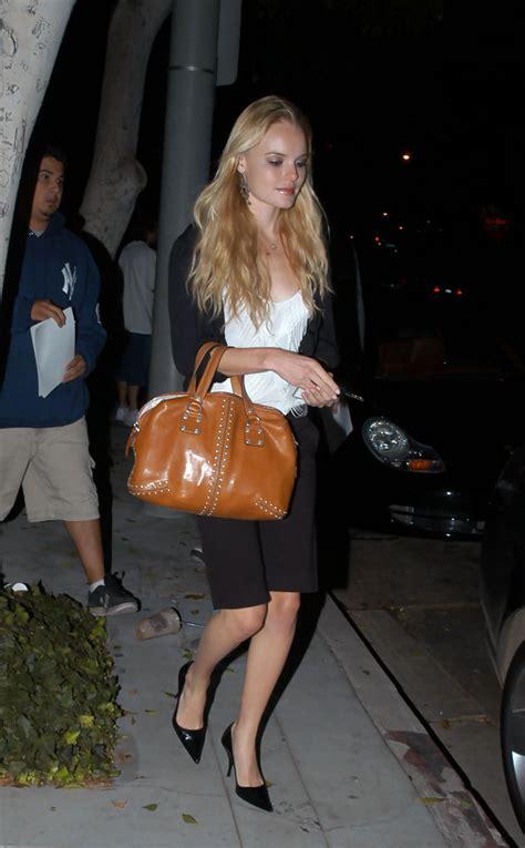 Kate Bosworth Bag by Kate Bosworth Studded Bowler Bag Kate Bosworth Bowler