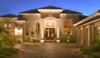 beachfront homes for 300 000 lake homes for lake florida homes