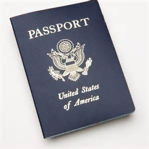 Where To Get A Passport In Getting Your Passport Hey It S Kelley