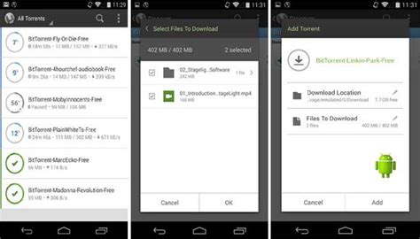 android apk torrent 181 torrent 174 torrent downloader free apk android babbles
