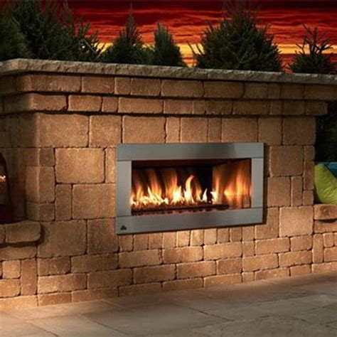 How To Start A Gas Fireplace by How Do You Start A In A Gas Fireplace Not That Evan