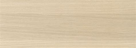 Everest Designer Hardwood   TORLYS Smart Floors