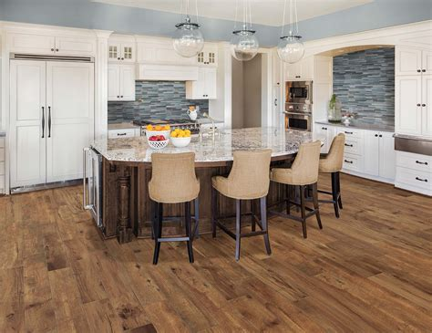 rustic wood look tile rustic wood look tile flooring
