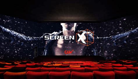cgv now cj cgv best brand cj group