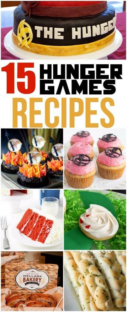 good hunger games themes ultimate collection of hunger games party ideas