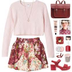 Cute outfit ideas for school outfit ideas hq