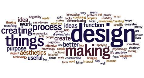 graphics design keywords cornell ux design bringing design culture to cornell