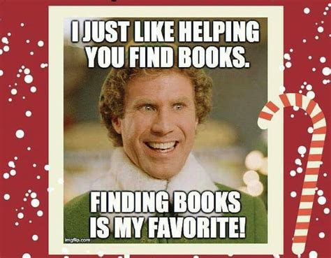 Buy All The Books Meme - best 25 library memes ideas on pinterest library quotes
