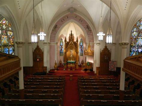 grace wels milwaukee wisconsin lutheran church