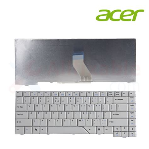 Acer Keyboard Notebook 4210 oem replacement for acer aspire 4210 4220 4310 4315 4320