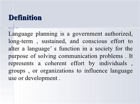 authorized biography definition linguistic applications in tesl dr a asgari