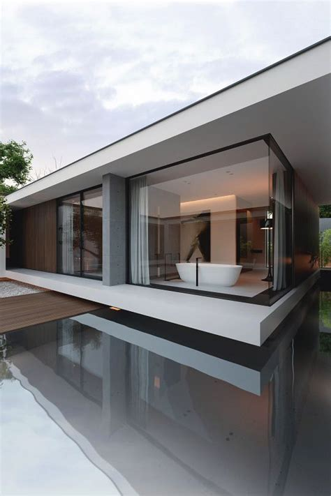 home design store nz die besten 17 ideen zu gardinen modern auf pinterest