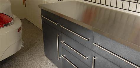 orange county garage cabinets orange county garage floor coatings cabinets storage oc