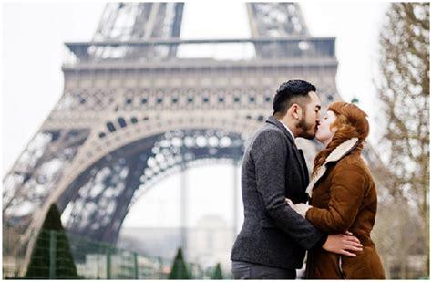 film eiffel in my love celebrating starting a new life in paris