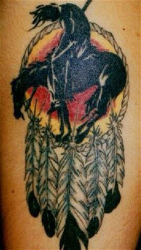 end of the trail tattoo designs tatty s on tattoos half sleeve tattoos