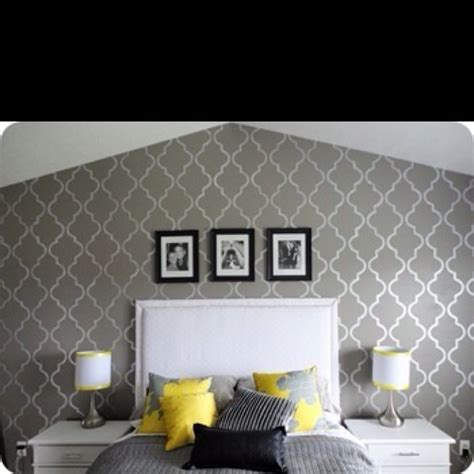 focal wall focal wall ideas for home